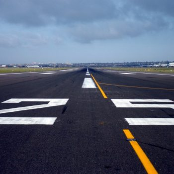 financial_runway